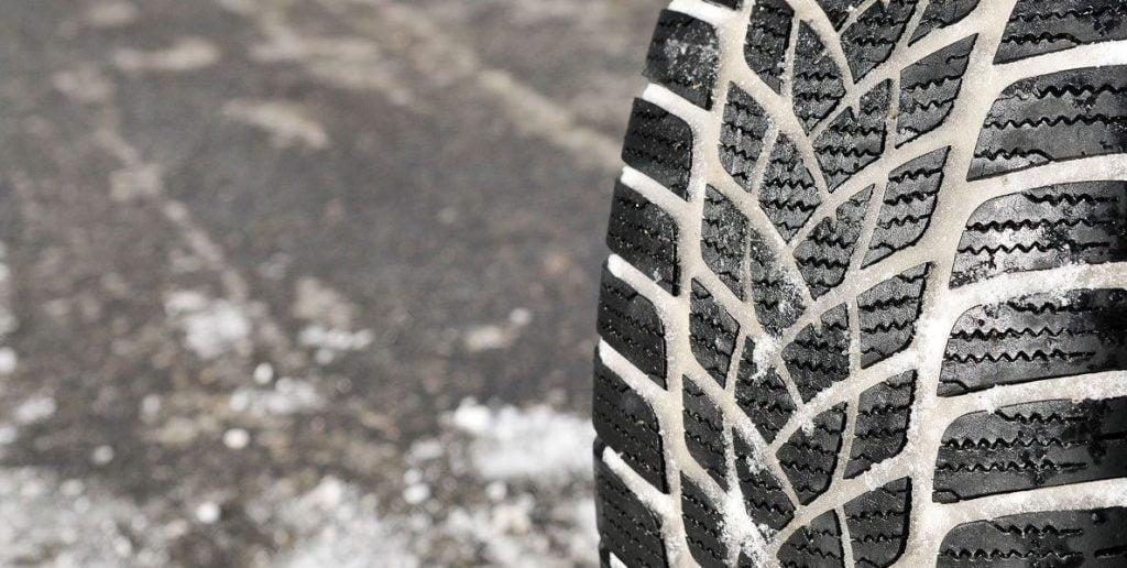 PNEUMAT 1024x516 - Scattato l'obbligo dei pneumatici invernali
