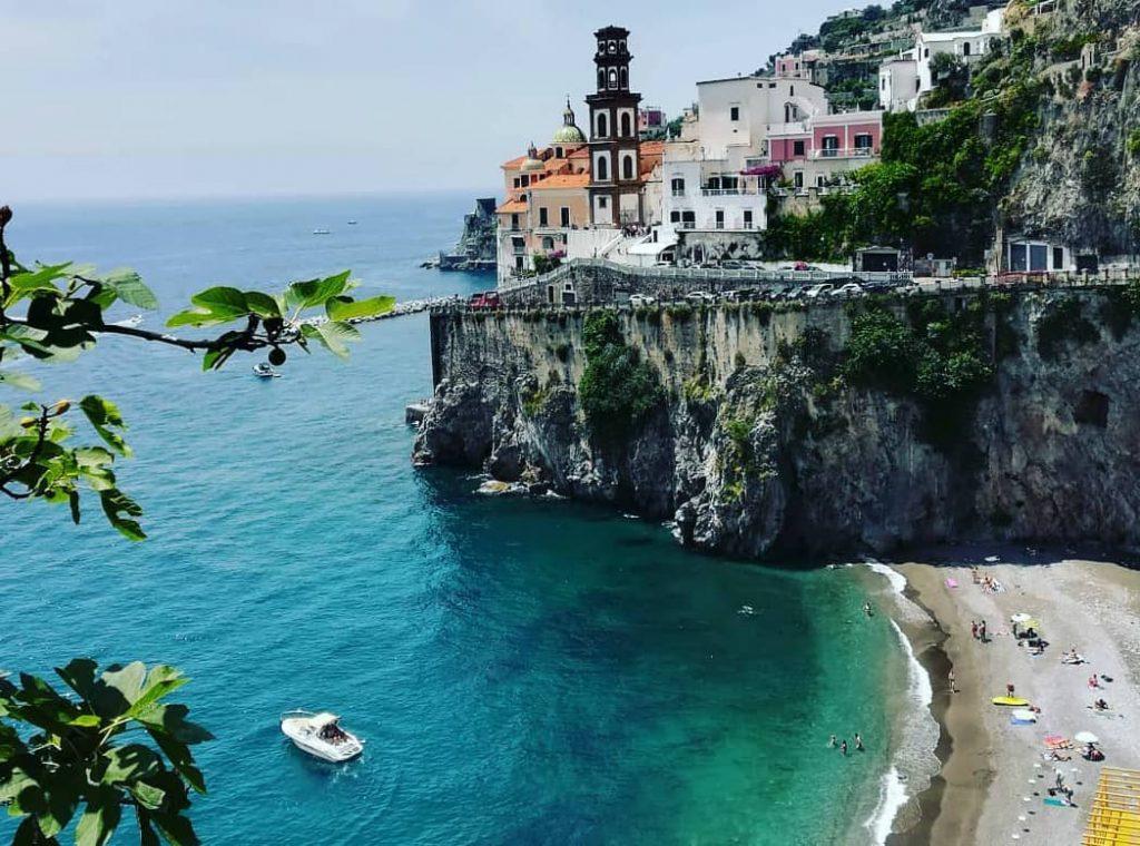 Quanto costano le case nella provincia di Salerno?
