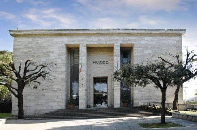 #DOMENICALMUSEO, tutti i musei aperti nella provincia di Salerno