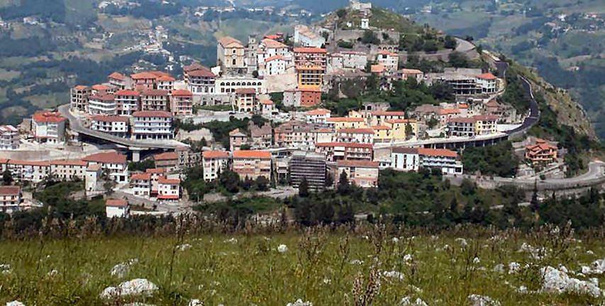 palomonte - Sodalis CSV Salerno, 81 iniziative per riabilitare i luoghi