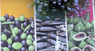 pisciotta1 320x173 - PISCIOTTA: la patria dell'ulivo pisciottano - video
