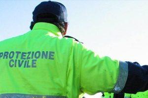 Salerno, positivo il Capo della Protezione Civile