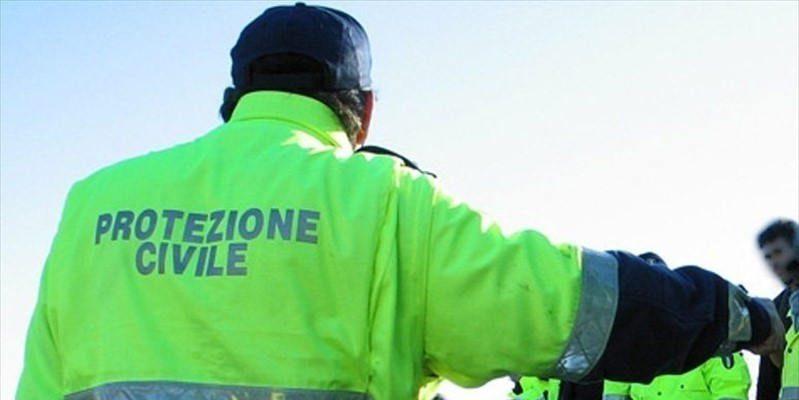 protezione civile - Protezione Civile: la situazione dei contagi in Italia (23/6/20)