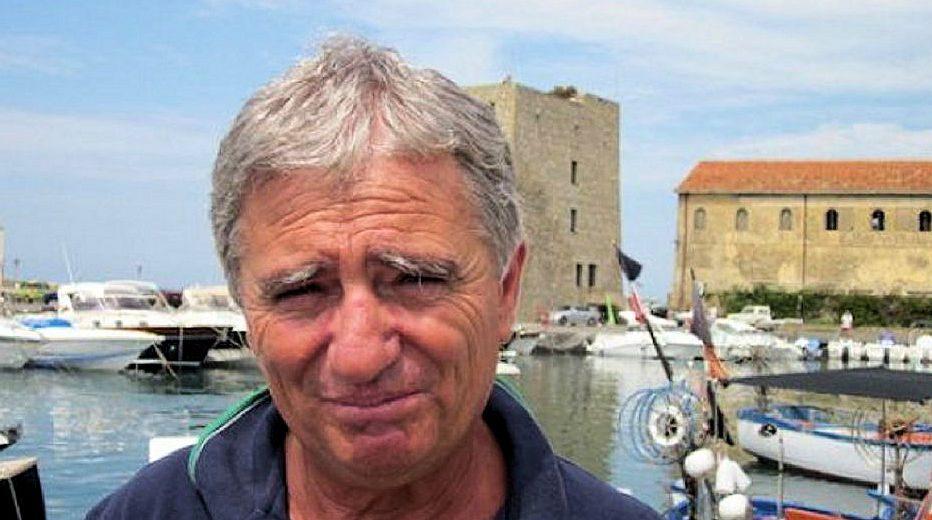 """Paestum, presentazione del libro """"La verita' negata. Chi ha ucciso Angelo Vassallo"""" – 4 ottobre 2020"""