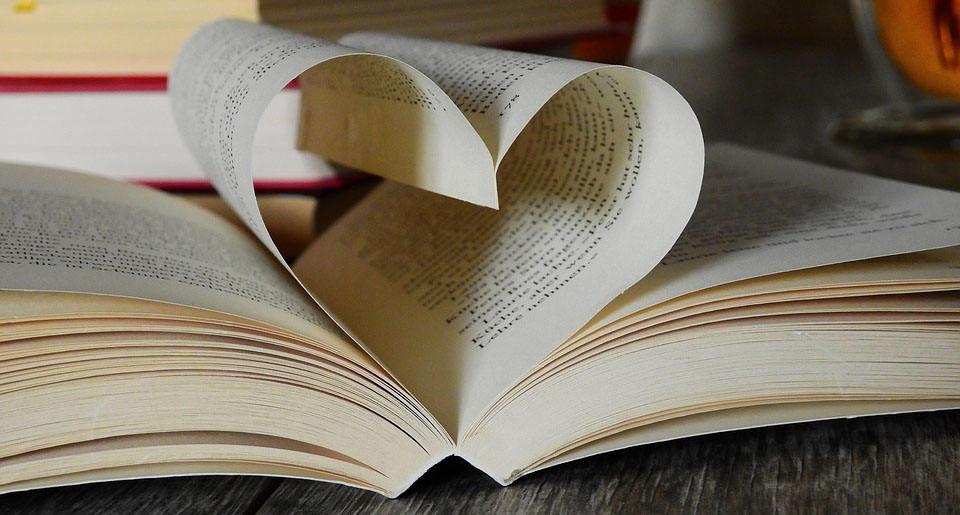 Mondadori offre libri (ebook) da scaricare gratuitamente – link