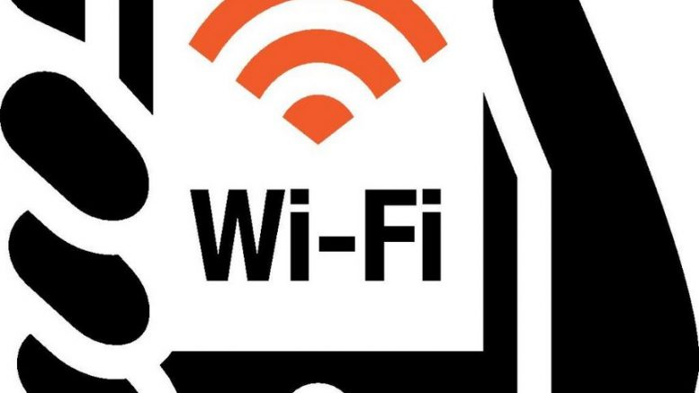 WIFI - Celle di Bulgheria, wifi free comunale