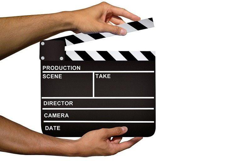 cinema - Regione Campania, 5 milioni di euro per il cinema