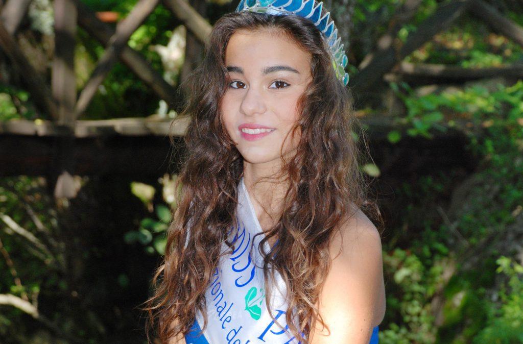 Presentazione del calendario di Miss Parco – 27 dicembre