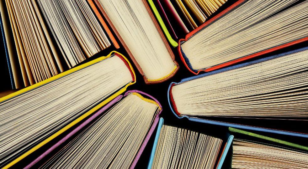 Libri 982x540 - Castellabate, come ottenere i sussidi per i libri di testo