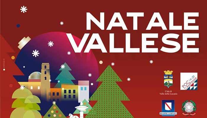 Il Natale vallese si conclude questa sera con Bruno Venturini