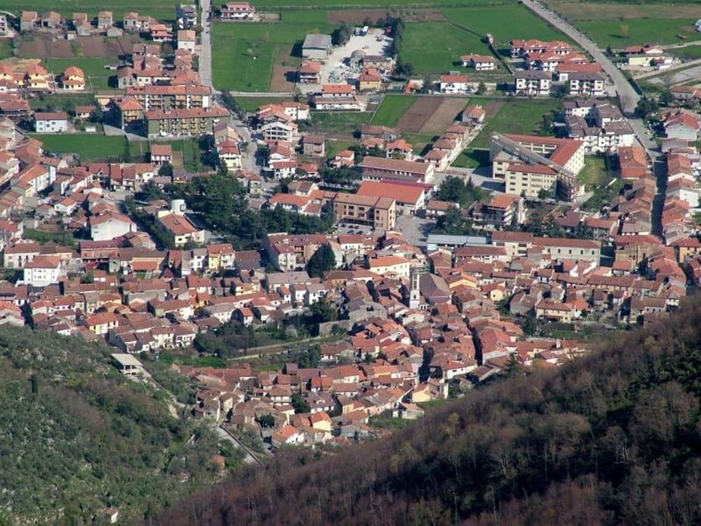 santarsenio2 2 - Diano: appaltati i lavori di risistemazione dell'Ospedale di Sant' Arsenio