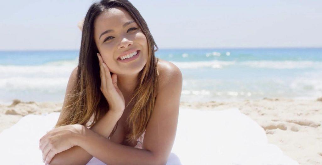 Calendar girl nel Cilento – in anteprima il video full (40 minuti) – fruibile anche su smart tv in full hd – cilentano.tv