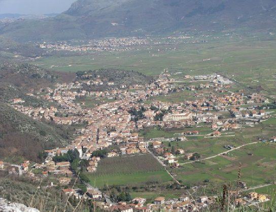 Sant'Arsenio: mercoledì 6 febbraio si terrà l'evento formativo sulla privacy e fatturazione elettronica