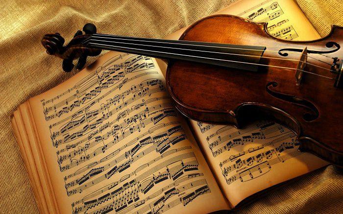 Classica - Musica classica al Palazzo Baronale De Conciliis di Torchiara con la BCC Buccino Comuni Cilentani
