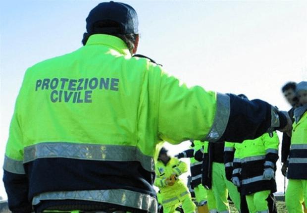 Img620 protezionecivileee - Agropoli, aperte le iscrizioni per il nuovo corso base di volontario di Protezione civile