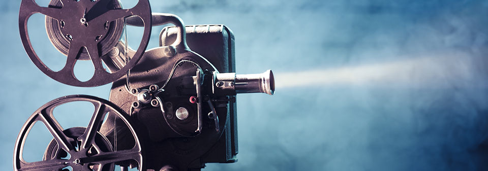 Boom di visualizzazioni per il gran gala' del Festival del Cinema di Salerno