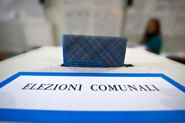 Elezioni comunali a Salerno – liveblog dalle 13.00