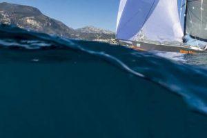 vela 300x200 - Agropoli, X Campionato Vela d'Autunno Trofeo Nino Raines