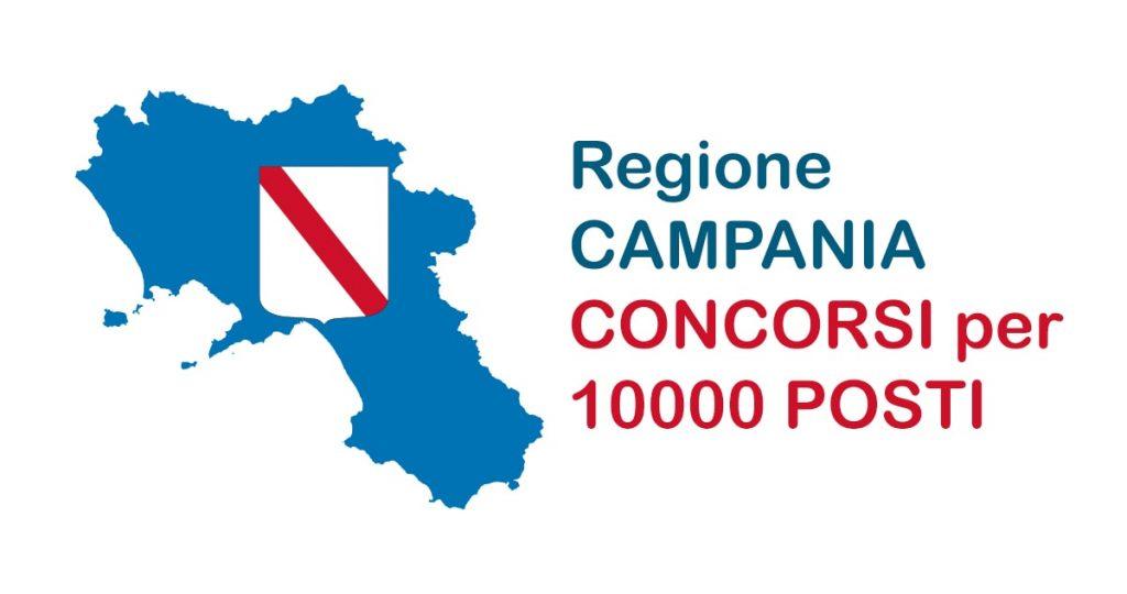 Calendario Venatorio 2020 Campania.Campania Pagina 2 Di 4 Cilentano It