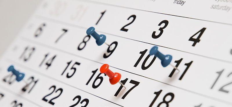 Calendario Eventi.Eventi Nel Cilento Vallo Di Diano Ed Alburni Il Calendario