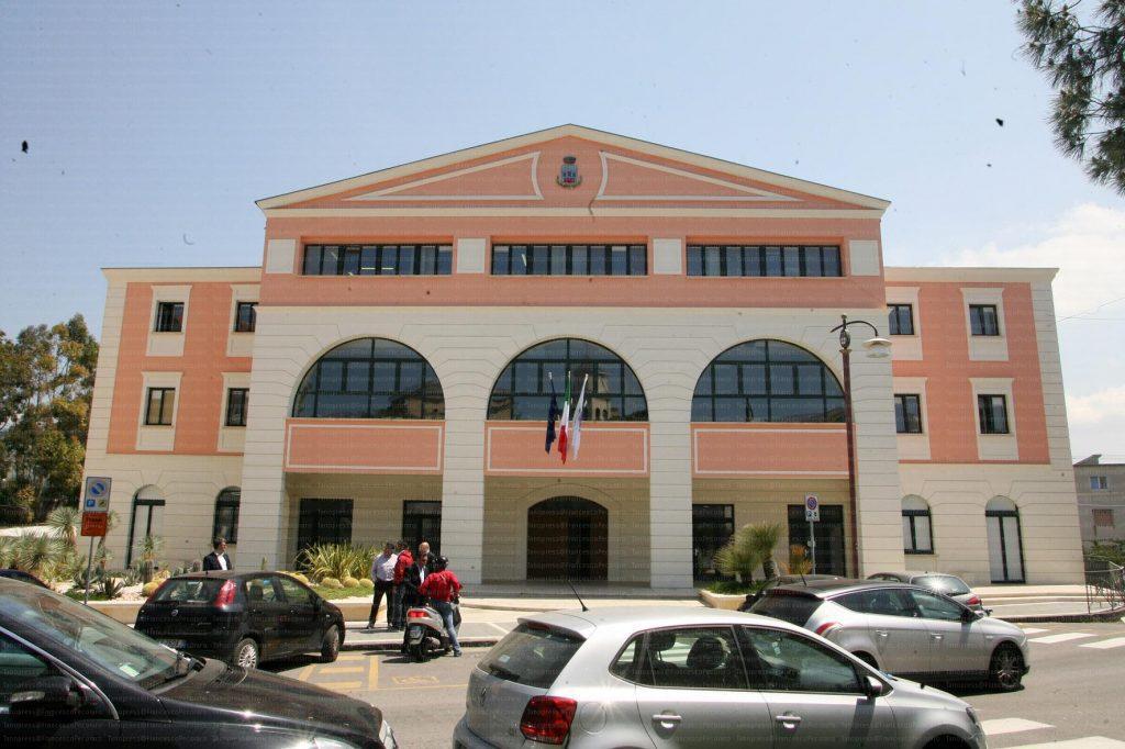ComuneAgropoli01 1024x682 - Agropoli, presentato il report finale del progetto S.O.F.T.
