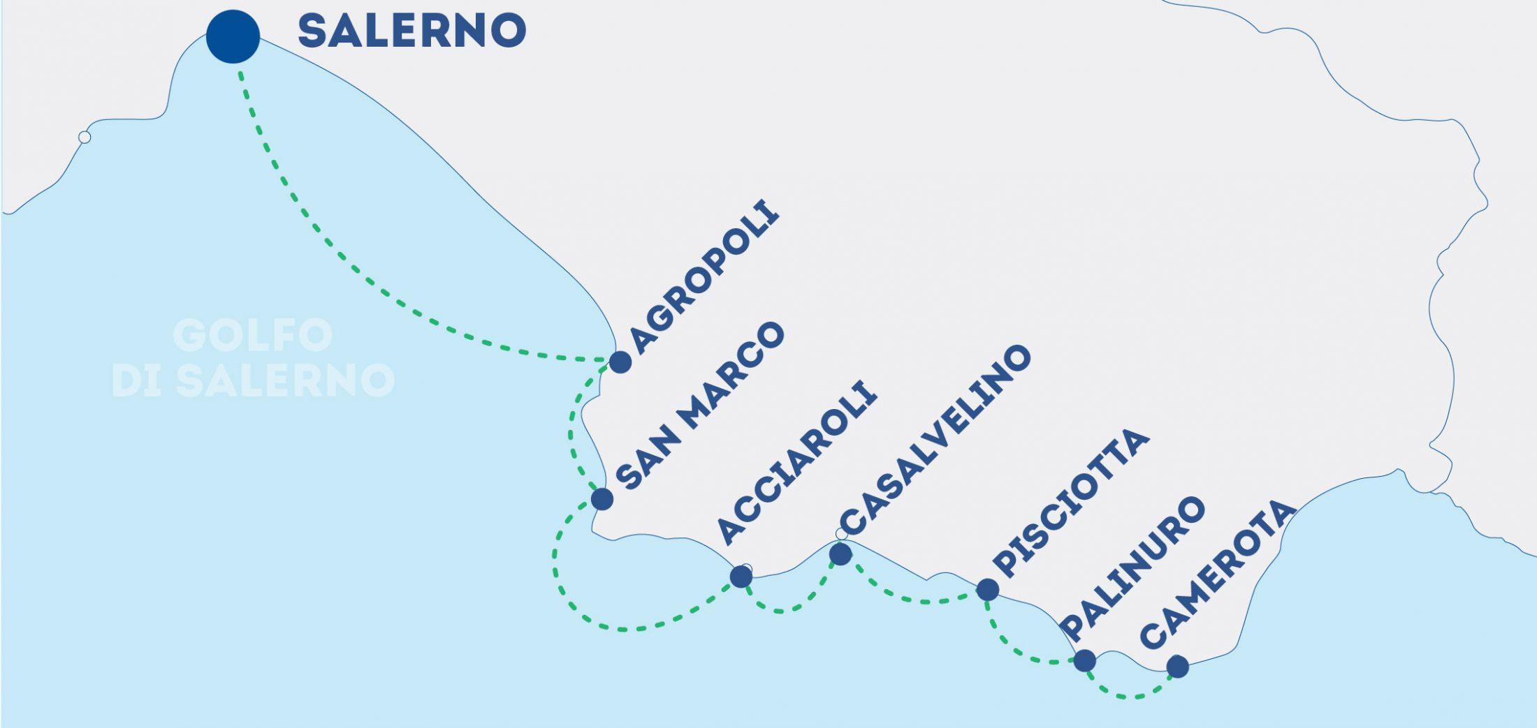 MAPPA ALICOST NEW 02 1 - Orari e costi Metro' del Mare dal 22 giugno