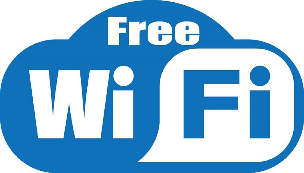 Da Poste Italiane wifi free nel Cilento e Vallo di Diano