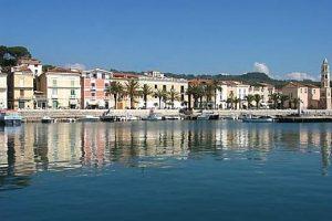 Santa Marina, sanificazione scuole ed uffici pubblici