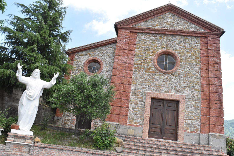 ostigliano1 - Andiamo a fare foto ad Ostigliano, il paese di Vasci Portuni e Pertose