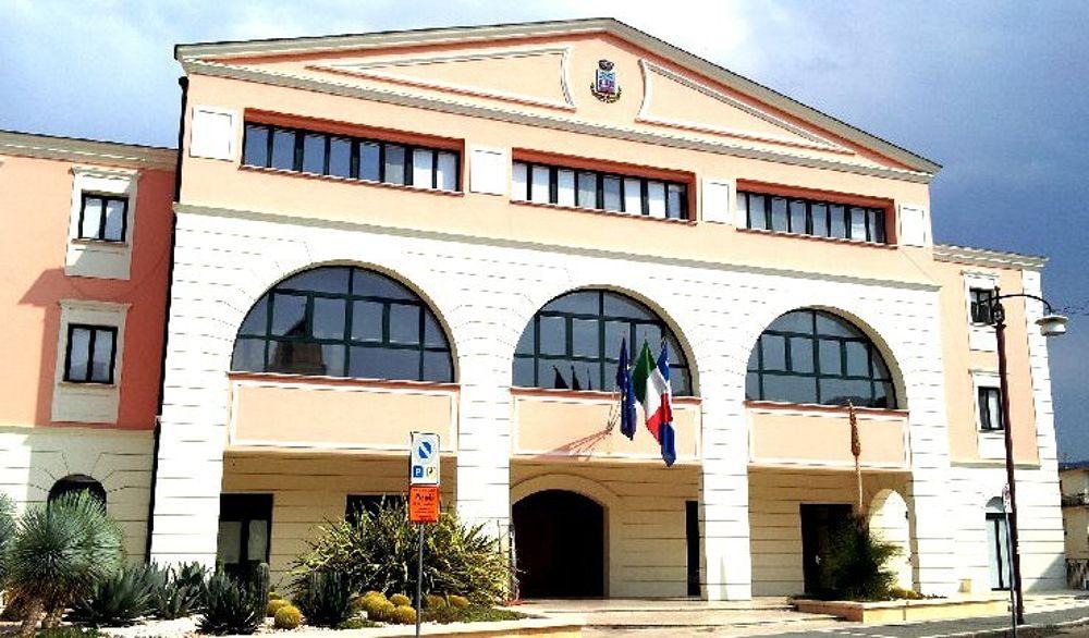 Municipio di Agropoli 2 - Agropoli, ultimi giorni per l'invio della dichiarazione dell'imposta di soggiorno