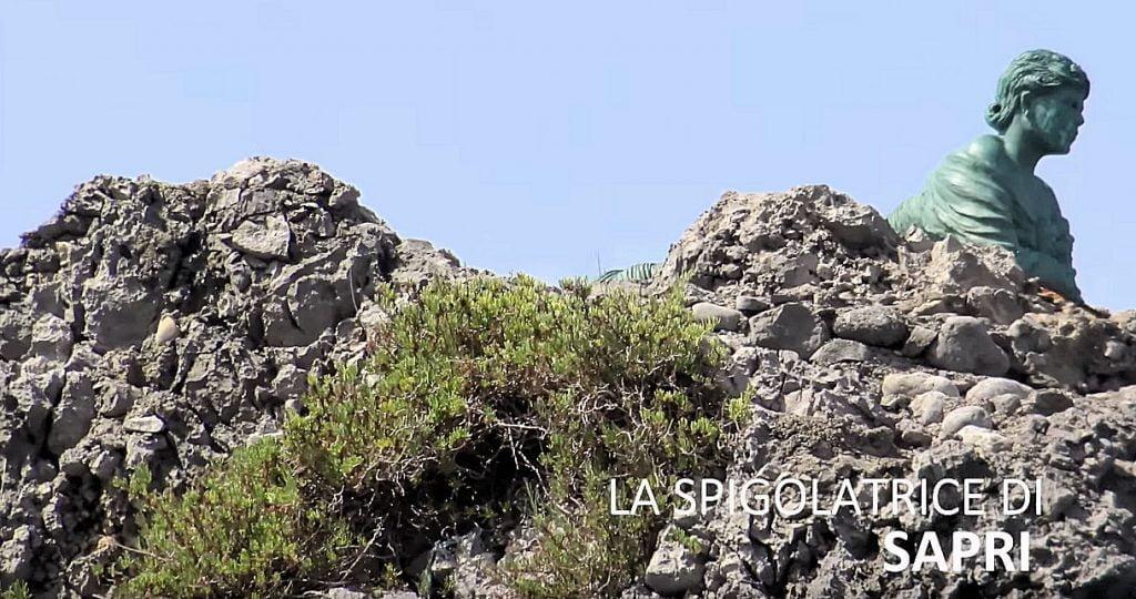 SAPRI3 1024x540 - Itinerari: in barca da Sapri alla Basilicata... - video