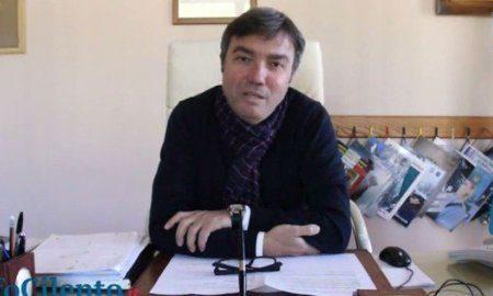 Invettiva del Sindaco di Castellabate sulla rete oncologica Campana
