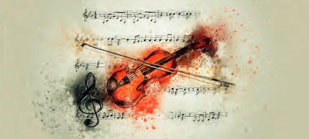 CILENTO STORICO: ARRIVA IL LUGLIO MUSICALE – DAL 6 AL 28 LUGLIO 2019