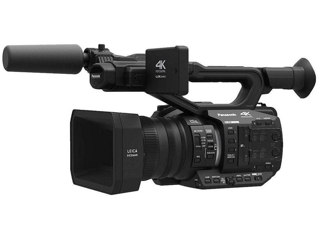 Cilentano.tv, telecamere e droni a disposizione, anche gratuitamente, su tutto il territorio cilentano – spot