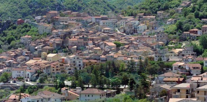 """montesangiacomook - Monte San Giacomo orgnizza """"l'escursione e-bike"""" e """"la camminata naturalistica"""" tesa a promuovere e valorizzare il turismo lento e la mobilità sostenibile"""