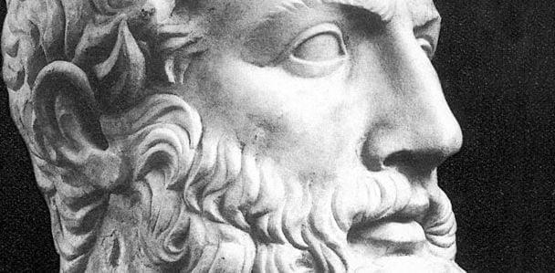 parmenide - I martedi di Elea Velia: visita guidata con Archeotrekking