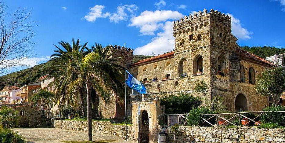 Pioppi (Pollica) riapre il Museo Vivente della Dieta Mediterranea e del Museo Vivo del Mare