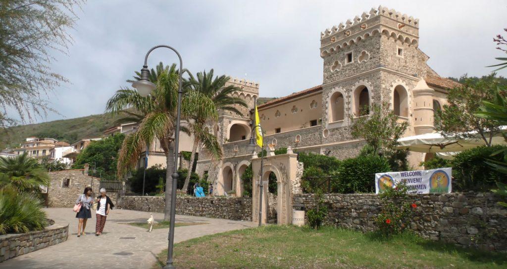 pioppi1 1024x545 - Pioppi, Festival della Dieta Mediterranea - si parte da oggi 30/7/21