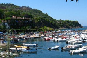 Le concessioni demaniali marittime a Castellabate saranno prorogate fino al 31 dicembre 2033