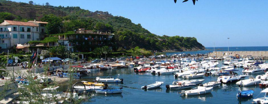 porto porti ditaliasan marco di castellabate - Castellabate, partita di calcetto tra politici e dipendenti comunali