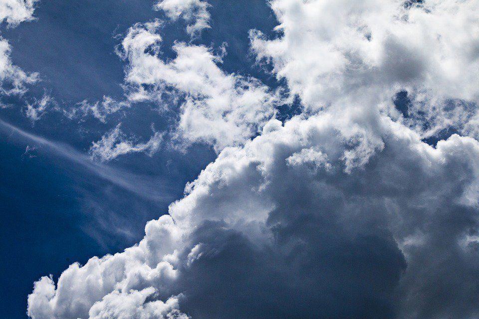 previsioni meteo oggi 1 960x640 - Meteo: freddo in arrivo