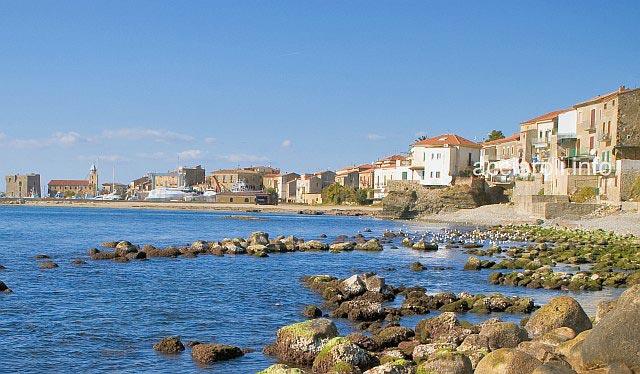 La costa del Cilento – parte terza (video)