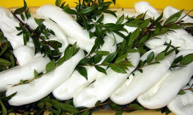 Novi Velia, A muzzarella ind'à murtedda – dal 21 al 29 Agosto 2019
