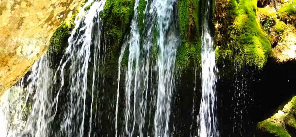 Contest fotografico dedicato al Parco Nazionale del Cilento, Diano e Alburni