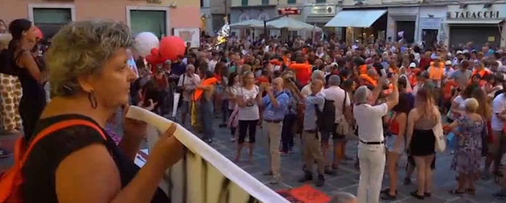 corrtv - Crisi governo, il video di Corriere tv
