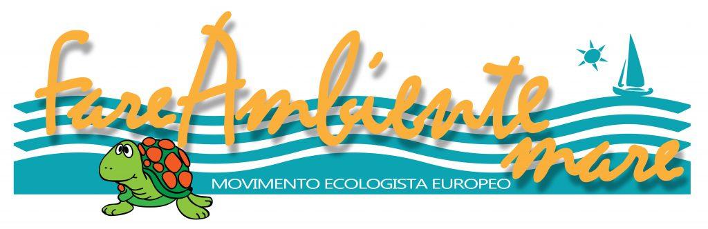 """edited by fryserrvice srl 21 1024x332 - Fareambiente: 'Il mare è una risorsa, sviluppare un modello turistico"""""""