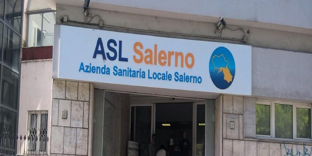 Cilento: in arrivo la campagna ASL su sicurezza alimentare e corretta alimentazione