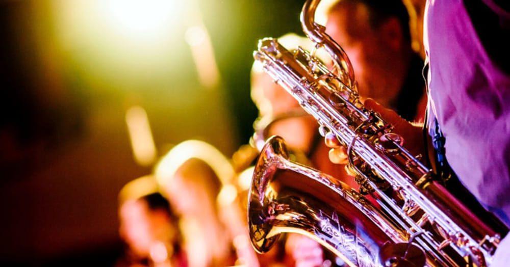 Torre Orsaia… in Jazz – dal 19 al 21 agosto 2019