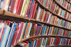 Mibact, sistema bibliotecario di Pontecagnano ammesso al finanziamento