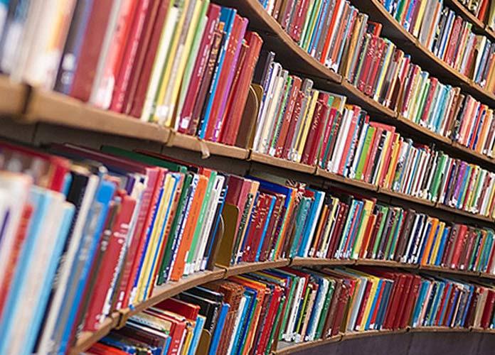 libri biblioteca - Agropoli, fondi del Mibact destinati alla biblioteca